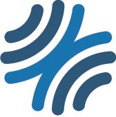 tt-logo-swoosh