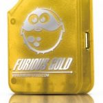 Furious Gold Box