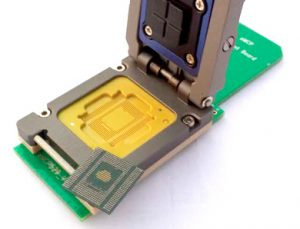 SD Chip Reader Kits - Teel Technologies