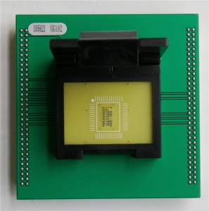 Chip-off-Adapter-VBGA162