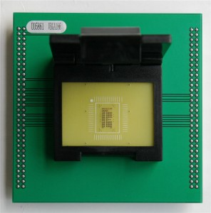 Chip-off-Adapter-VBGA186