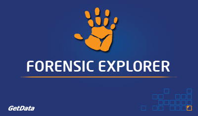 forensic-explorer-splash