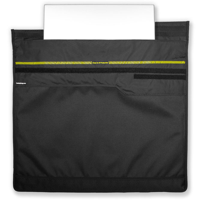 Disklabs Faraday Bag – HoldallShield 1