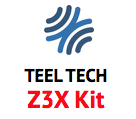 teel-tech-z3x-kit-w-logo2