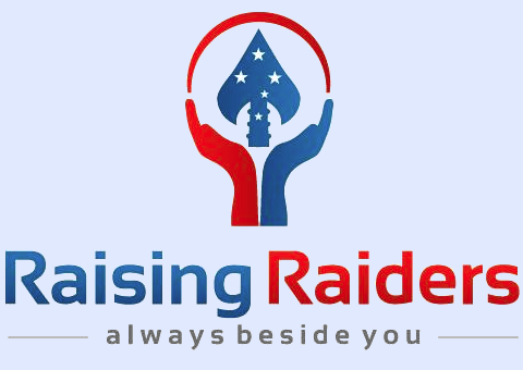 raisingraiders-bg