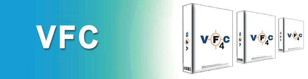 VFC (Virtual Forensic Computing) - Teel Technologies