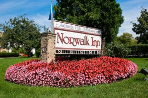 norwalk-inn