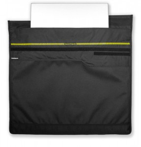 hs1-faraday-bag-photo-01