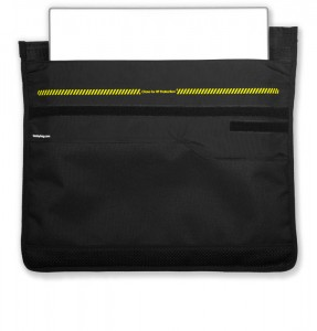 ls1-faraday-bag-photo-01