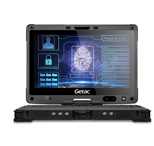 getac-v110 rugged laptops