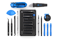 ifixit-toolkit-menu